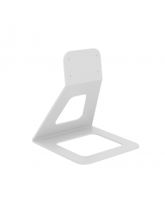 Floor stand LE-5451