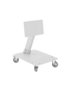 Floor stand LE-5452