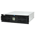 Power modules for UPS MD