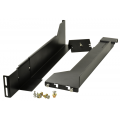 Mounting kits for UPS AC